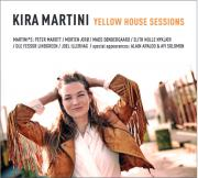 YellowHouseSessions-front.png - Kira Martini